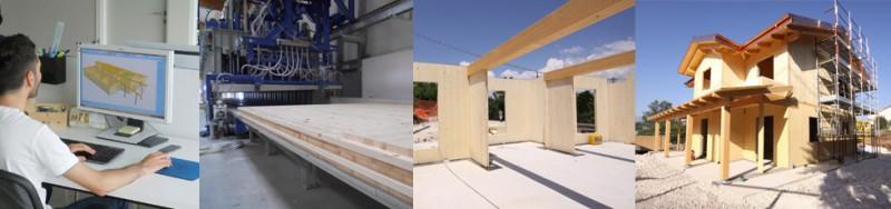 Case-in-legno-filiera-Integrata