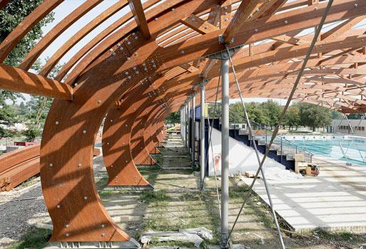 LA-COST-Grandi-Strutture-in-legno-home