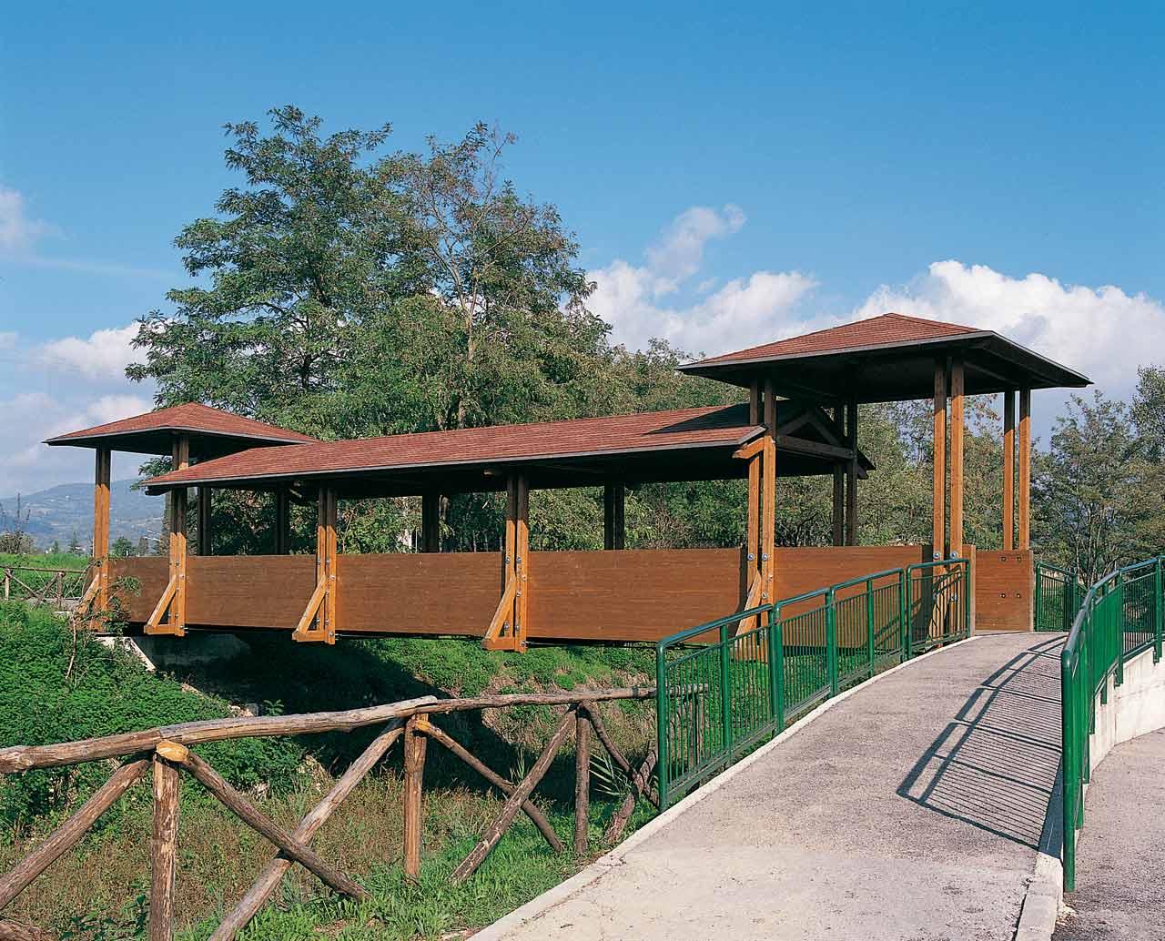 ponte in legno hms - photo #46