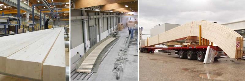 LACOST-produzione-legno-lamellare-6