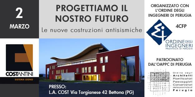Convegno-architetti-02-02-17_X-POST-E-HOME_02