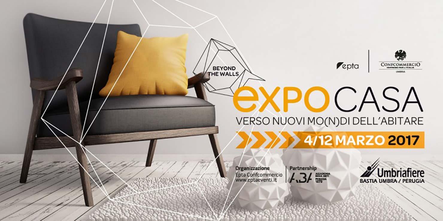 EXPO-CASA-2017-LACOST