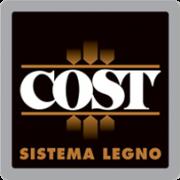 LA_COST_Case_Strutture_Legno_0_152