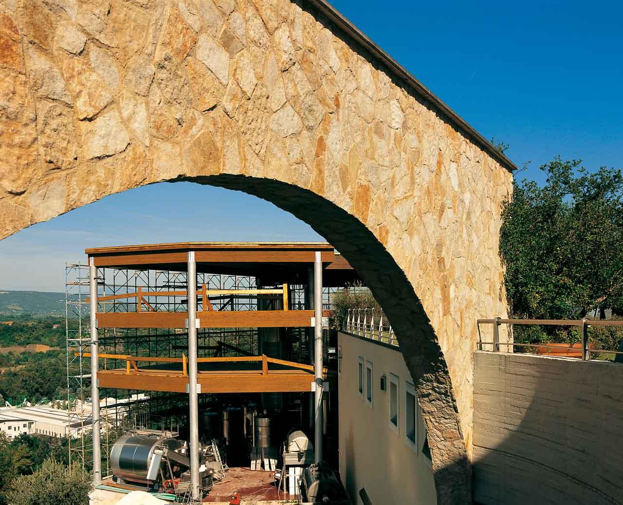 LACOST-Cantina-Abruzzo-01