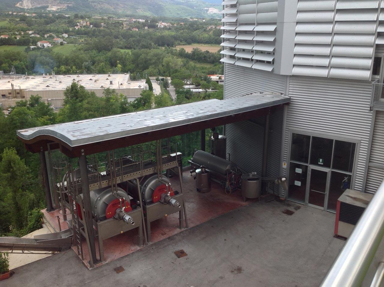 LACOST-Cantina-Abruzzo-05