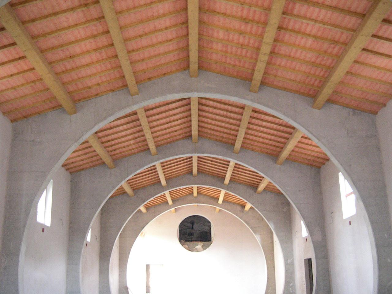 LACOST-Cantina-Toscana-03