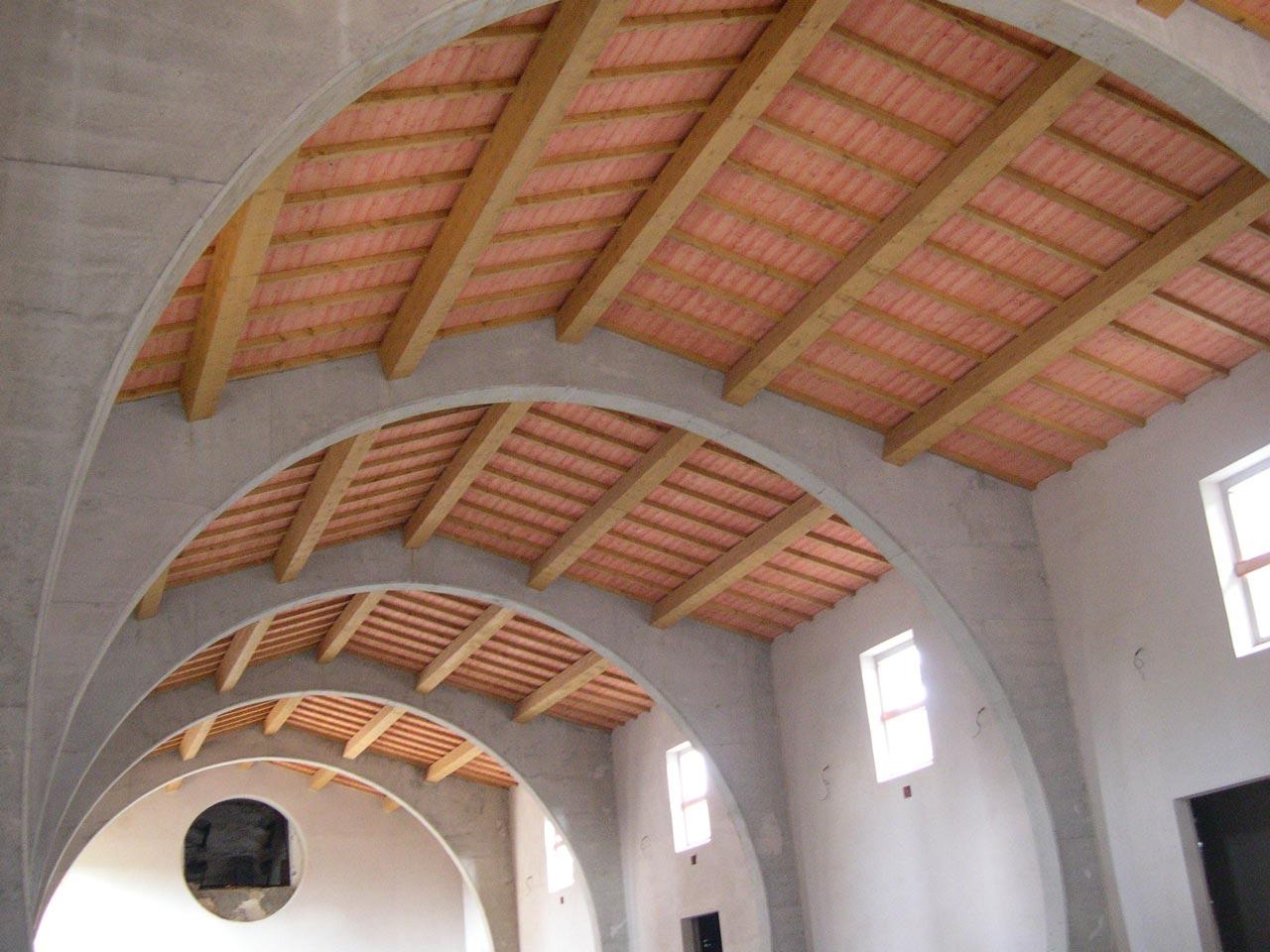 LACOST-Cantina-Toscana-04