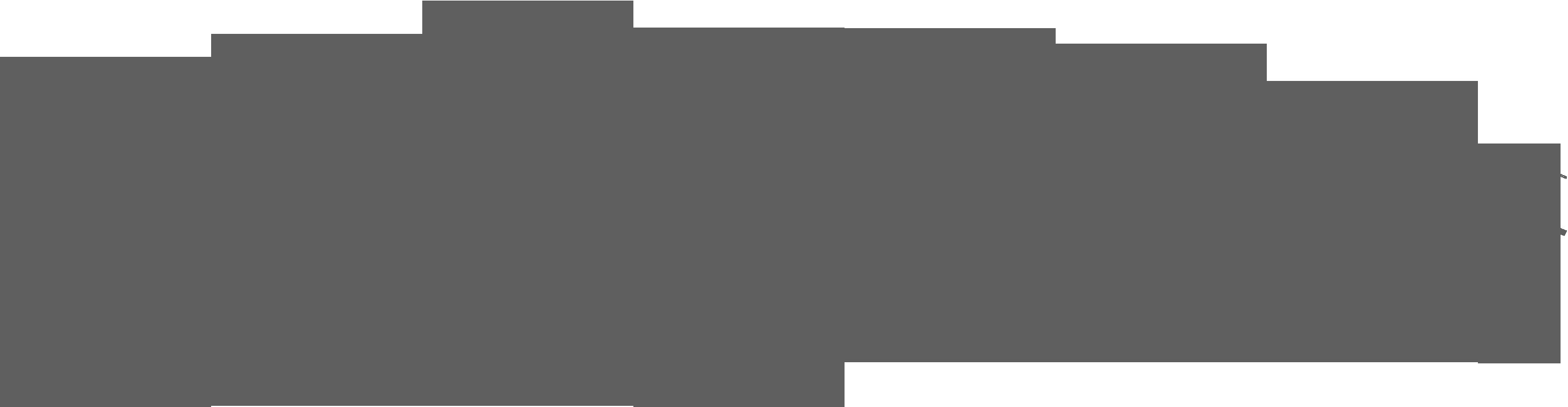 LACOST-Capriata-reticolare-curva-particolare