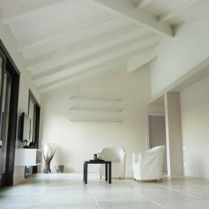 Casa a un piano - Perugia - Costantini Sistema Legno