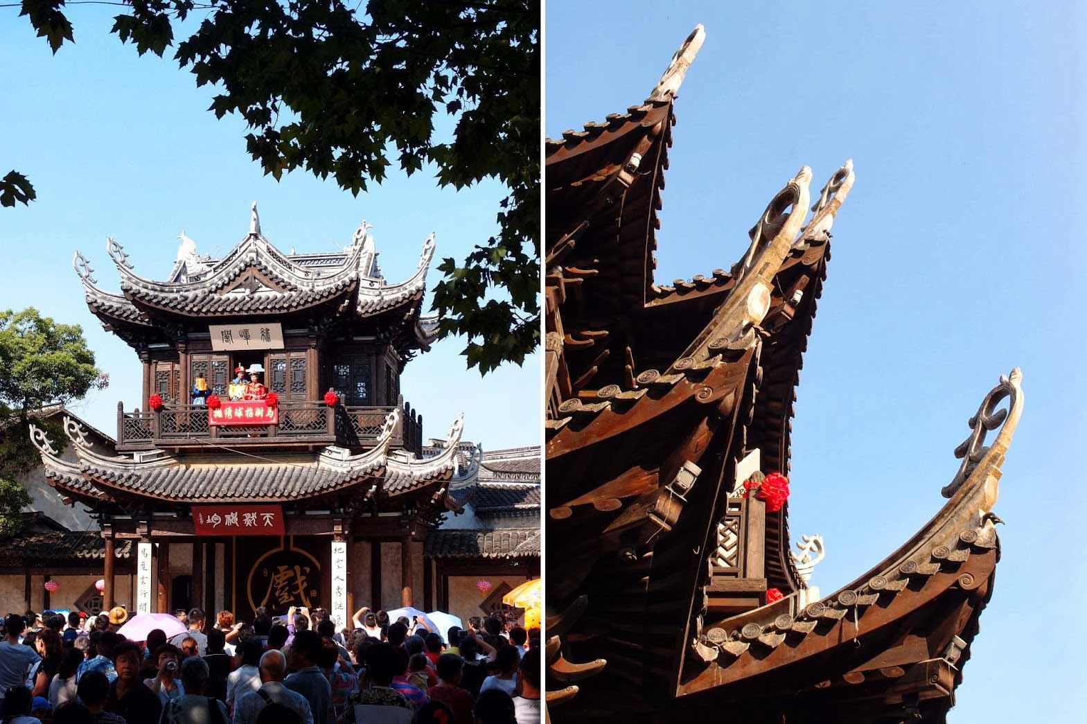 LACOST-Tempio-buddista-nanchan