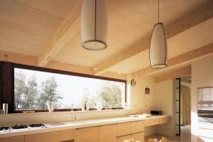 LACOST-Tetto-in-legno-casa-0