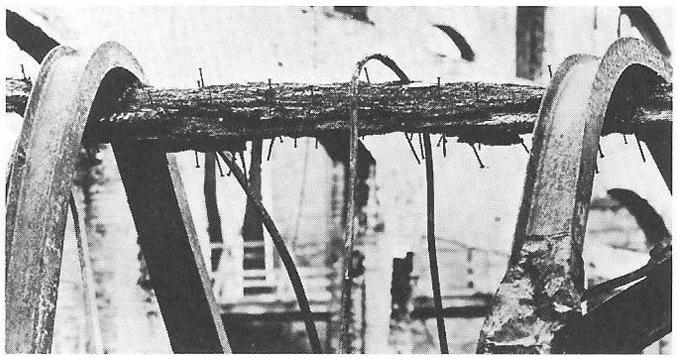 LACOST-Travi_acciaio_e_legno