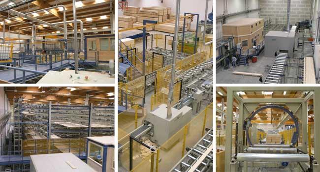 LACOST-produzione-legno-lamellare-2