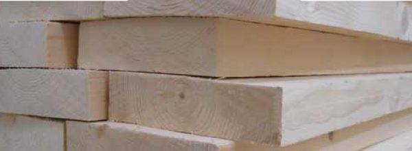 LACOST-produzione-legno-lamellare-4
