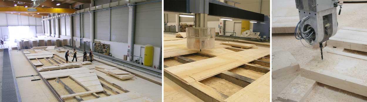 LACOST-produzione-legno-lamellare-5