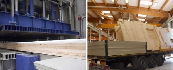 LACOST-produzione-legno-lamellare-7