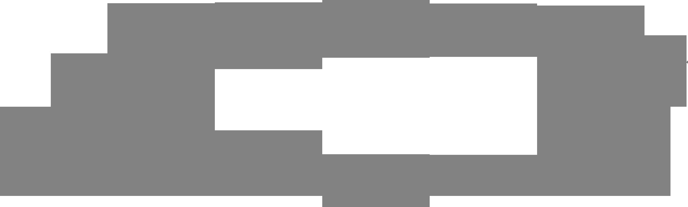LACOST-trave-reticolare-curva-schema-statico