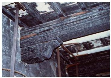 Lacost-resistenza-al-fuoco-legno-01