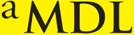 logo-amdl