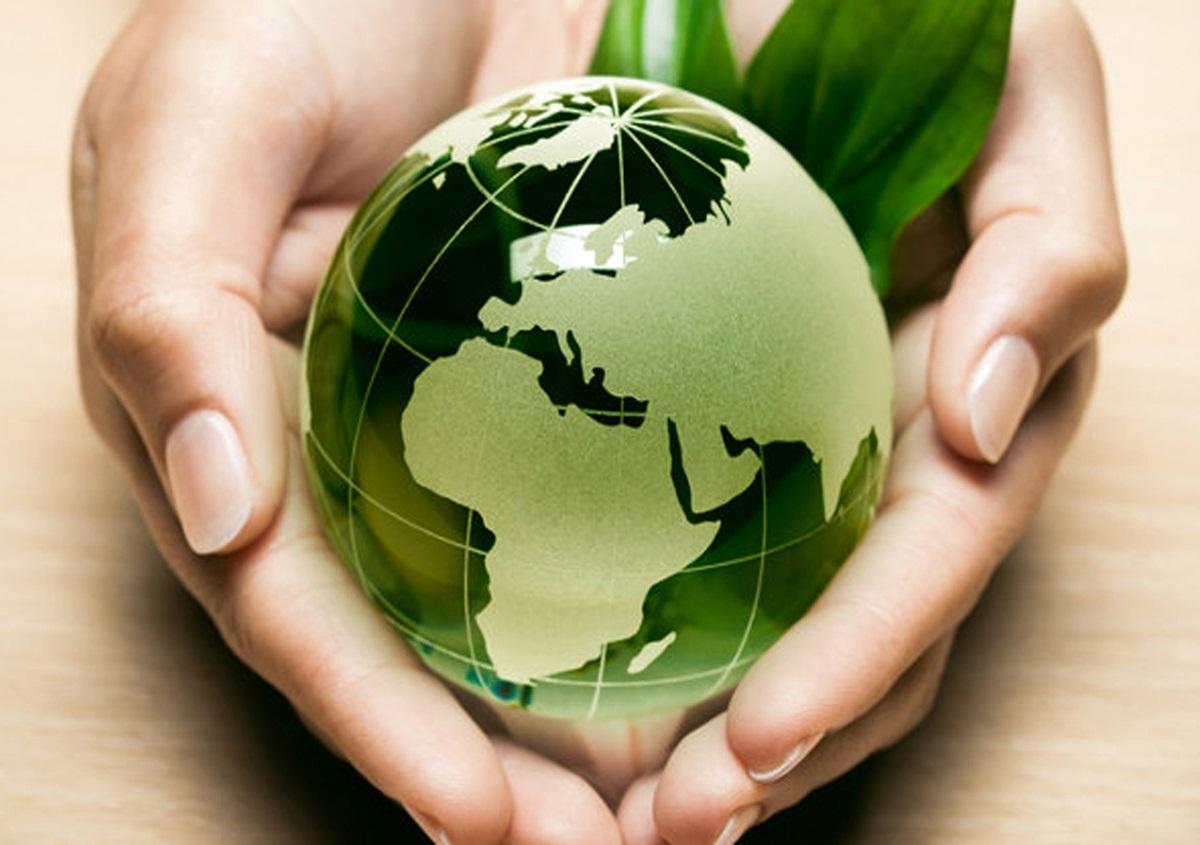 bioedilizia ecosostenibilità case in legno ecosostentibili