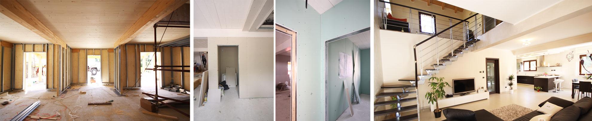 LACOST-casa-in-legno-finiture-interne