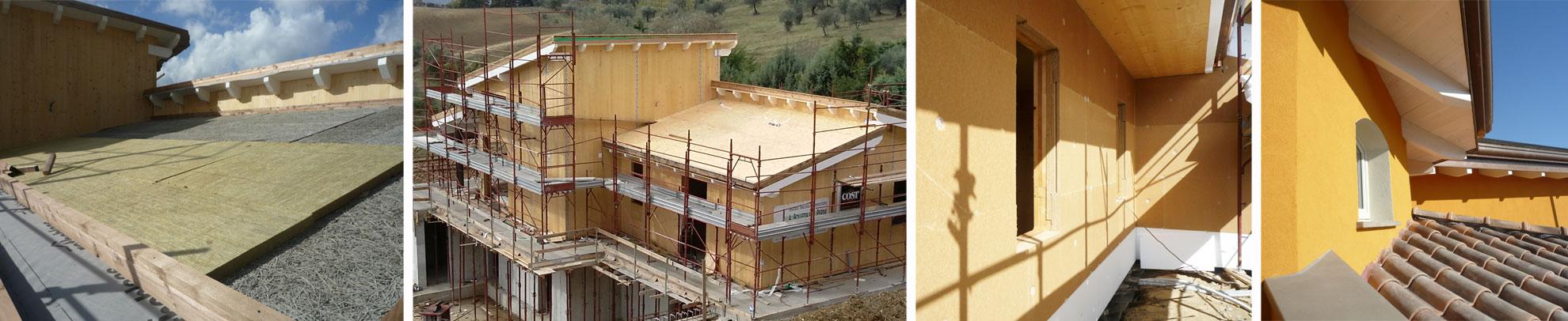 LACOST-casa-in-legno-pacchetti-termici-manto