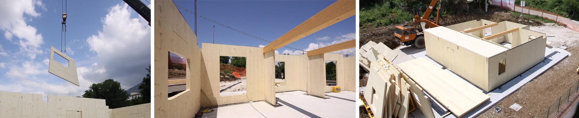 LACOST-montaggio-casa-in-legno