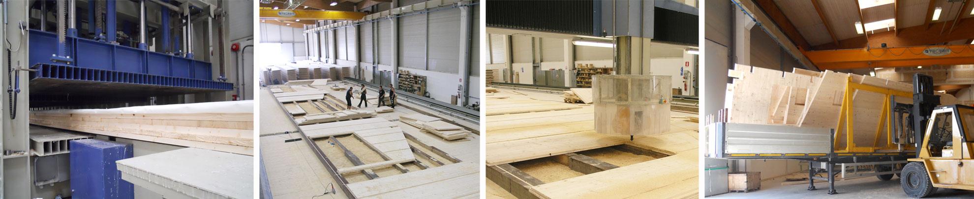 LACOST-produzione-casa-in-legno