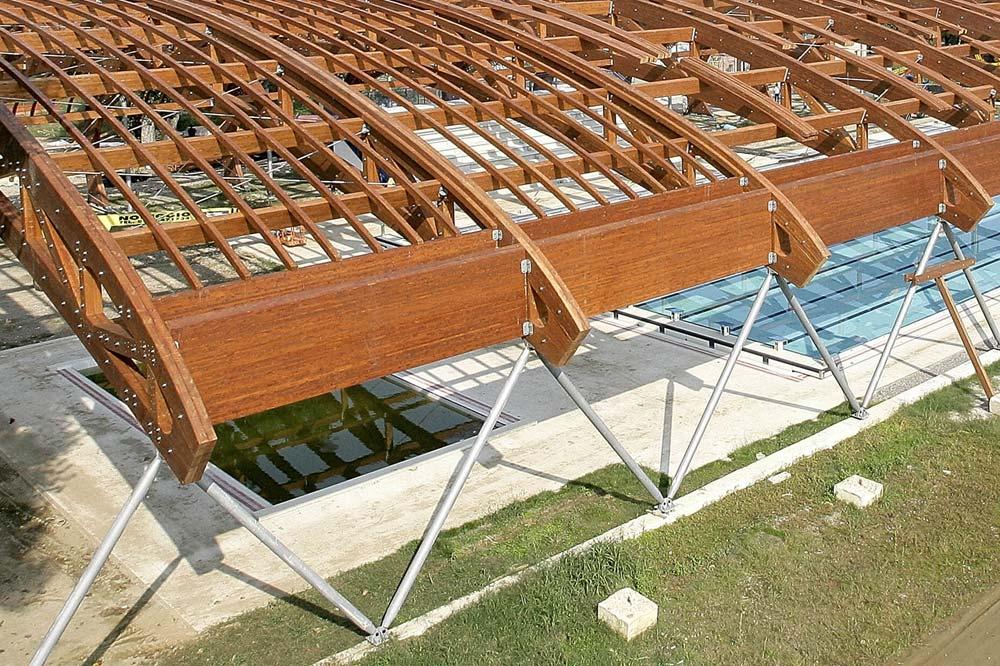 LACOST-struttura-in-legno-piscina-olimpionica-V