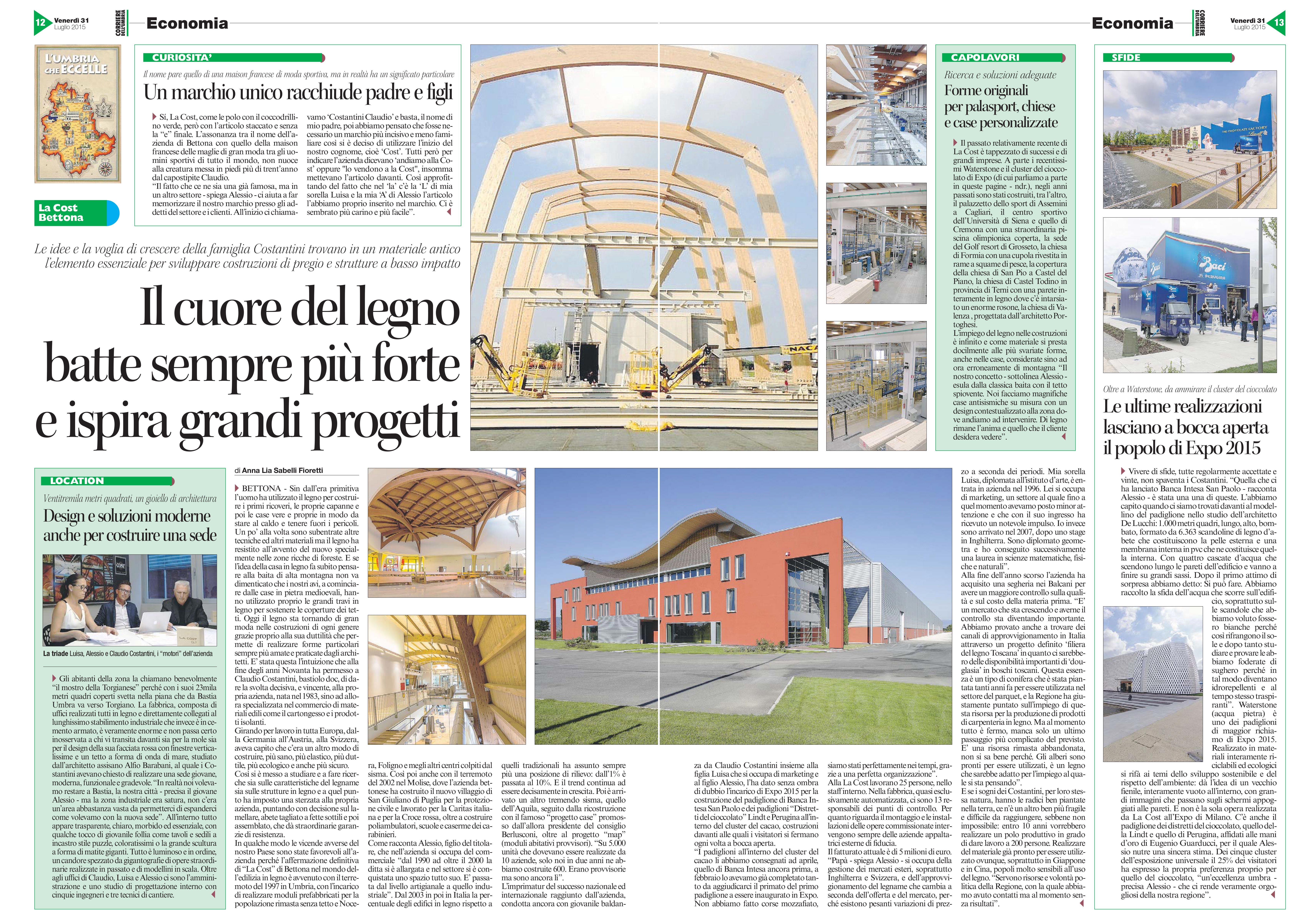 L'umbria-che-eccelle-LA-Cost---Corriere-dell'Umbria-01b