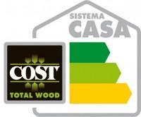 Cost_sistemaCasa_rgb