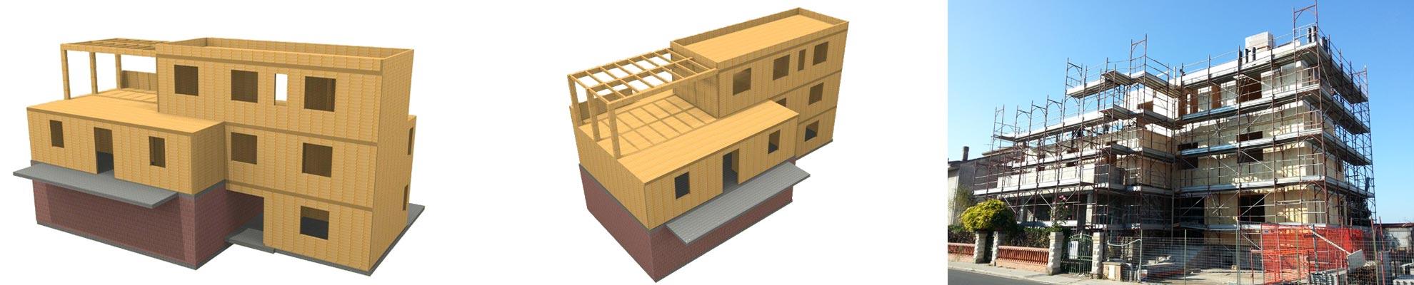 LACOST-Case-in-legno-Cecina-Livorno-Toscana-progetto