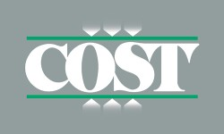 Logo_COST_Cartongesso-1989