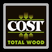 logo_TotalWood_rgb