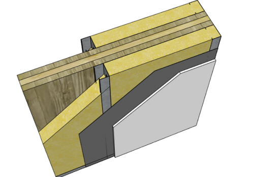 LACOST-Controfodera-parete-portante-interna_Clima-bagni