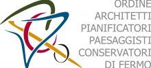 OAPPC_Fermo_logo+lettering