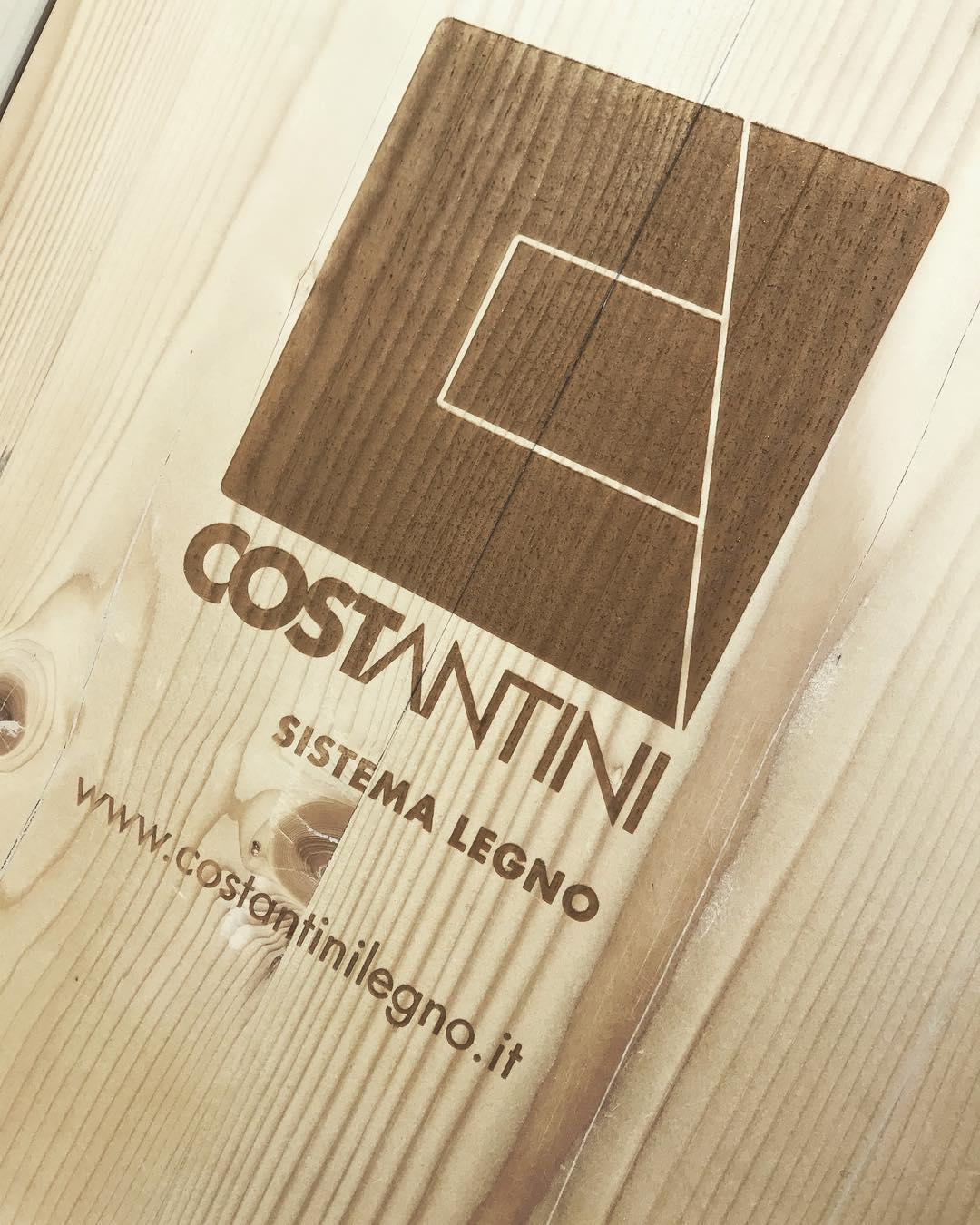 Ricerca agenti consulenti di zona case in legno for Costantini case in legno
