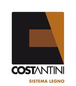 Costantini Sistema Legno