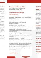 PISA---NZEB-Edifici-a-energia-quasi-zero---Brochure-002