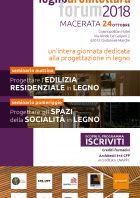 legnoarchitettura-forum-2018-Macerata-Partners