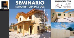 Programma_Seminario_Viterbo_FB_Home