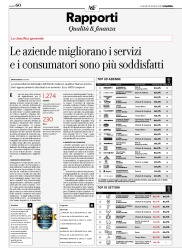 1_costantini_case_in_legno_qualita