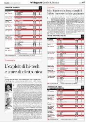 5_costantini_case_in_legno_qualita