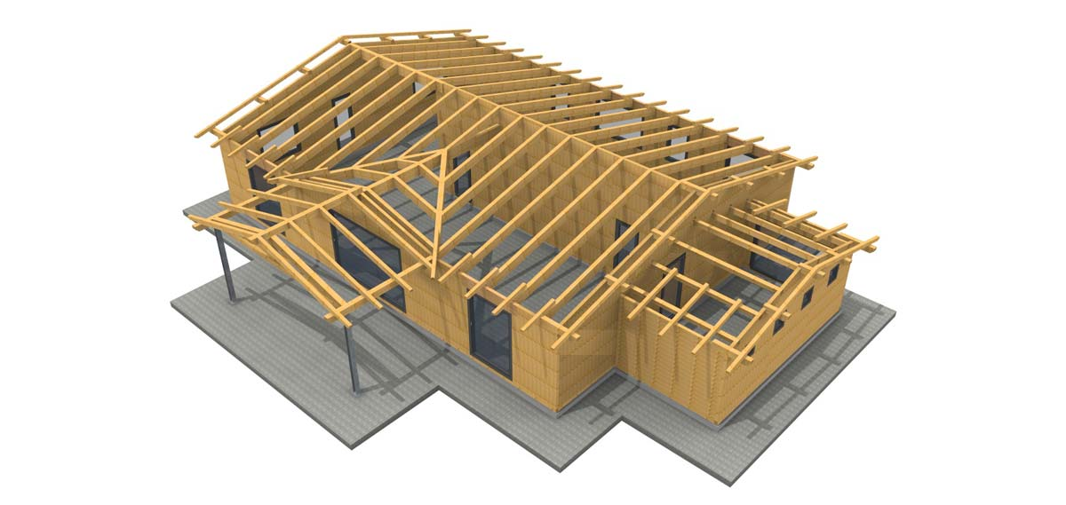 casa_in_legno_terni_1