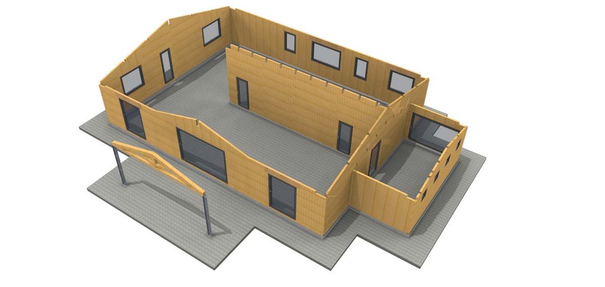 casa_in_legno_terni_2