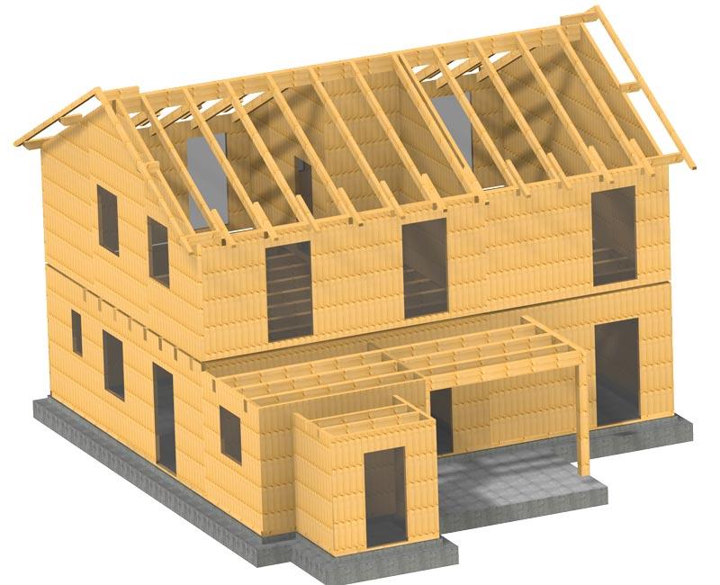 Casa-in-legno-Ferrara_2