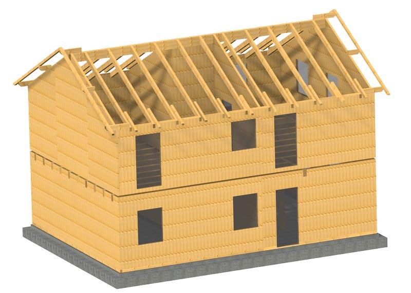 Casa-in-legno-Ferrara_3