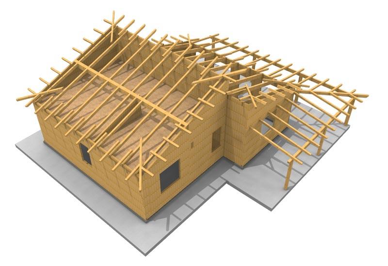 case_in_legno_visso
