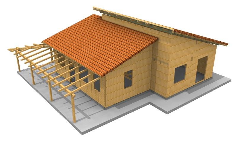 case_in_legno_visso2
