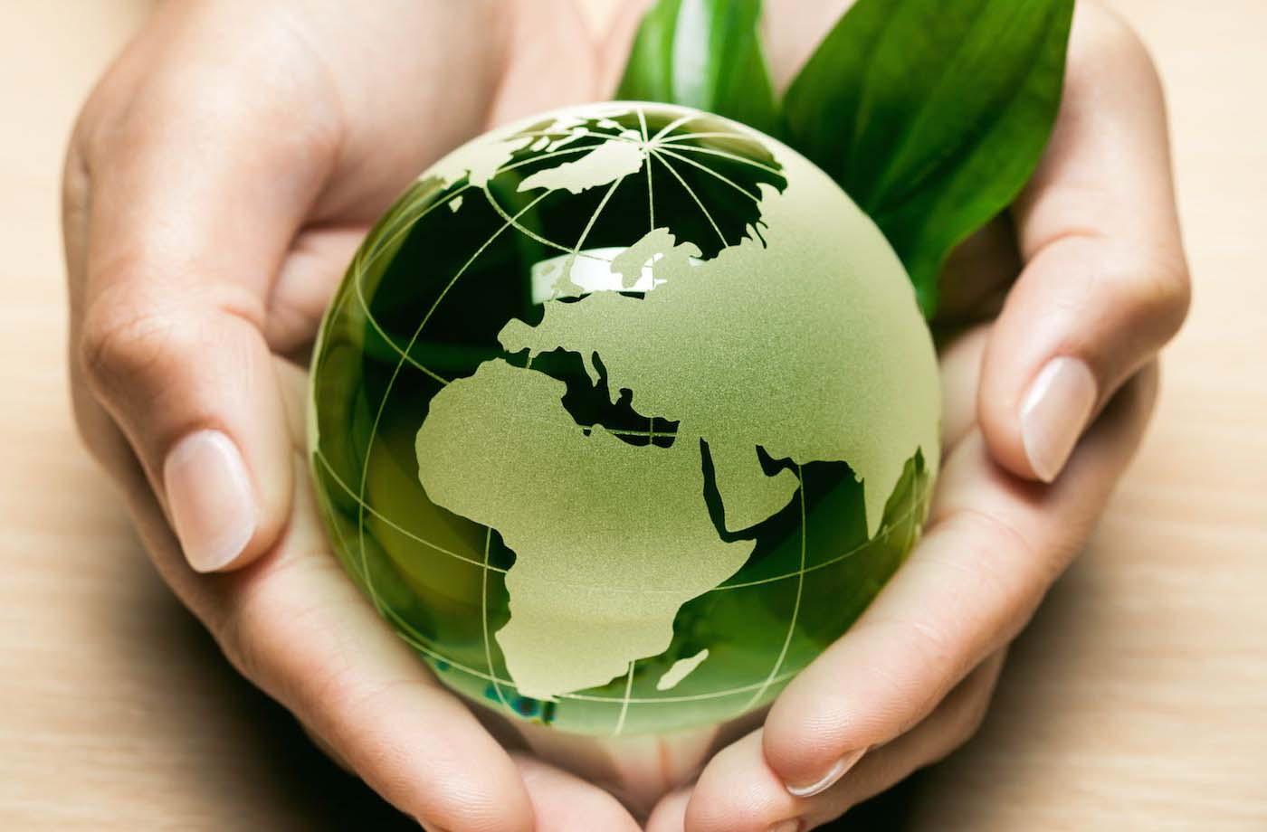 sostenibilità-ambiente
